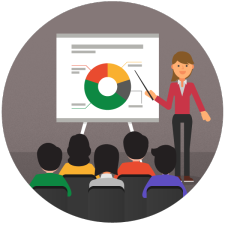 internal adwords trainers