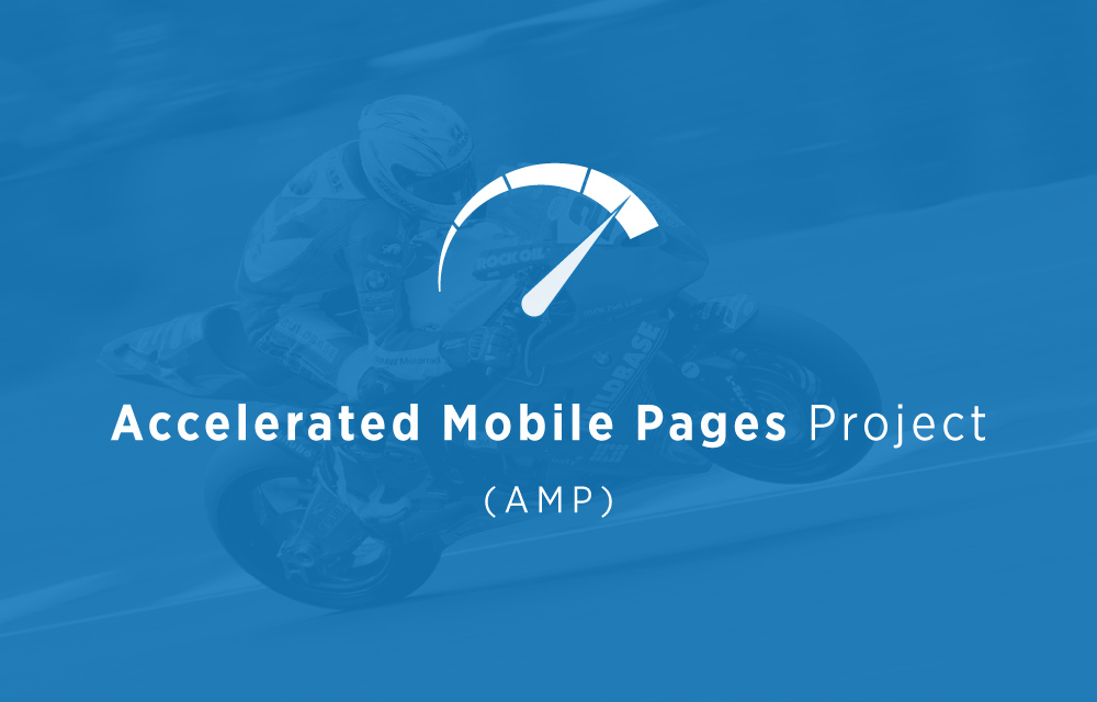 Add AMP To WordPress In Three Easy Steps