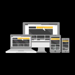 MindsNebula AdWords Design Responsive Display Banners